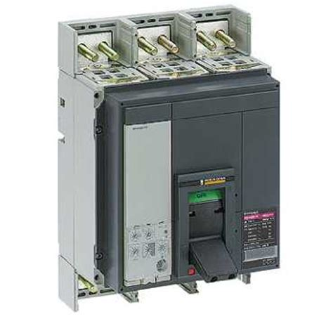 Mccb Easypact Cvs100b Breaker Easypact Cvs100b Schneider 3p 63a kvc industrial supplies sdn bhd ns1000h mccb micrologic 2 0 1000a 3p