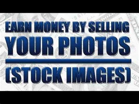 How To Make Money Selling Art Online - 52 best humor images on pinterest funny stuff funny shit and funny videos
