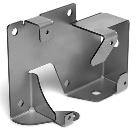 Fx071c Aluminium Sheet Part Parts sheet metal bending parts precision machining works in