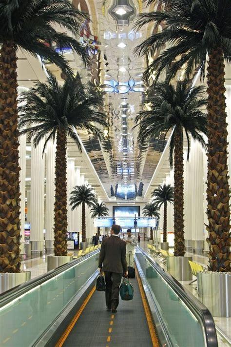 emirates cgk dxb dubai international airport dxb dubai uae dubai