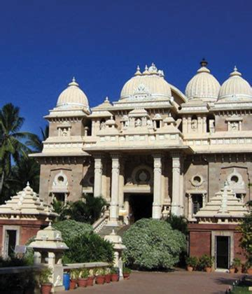 Best Mba Colleges In Chennai 2014 by Top Schools In Chennai