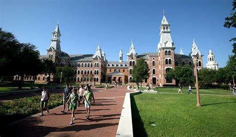 Baylor Mba Tuition by 50 Most Affordable Selective Colleges For Healthcare