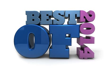 best of 2014 best of 2014 what the ready nutrition community found