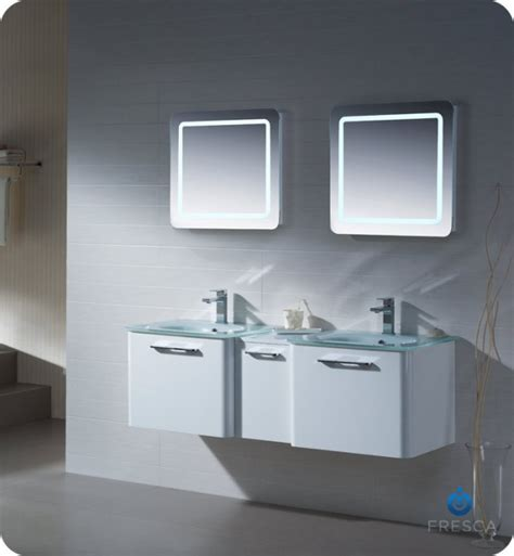 choosing the right bathroom utilities for your renovated