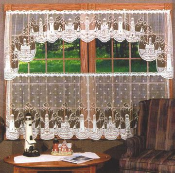 dutch lace curtains curtains ideas 187 bee lace curtains inspiring pictures of