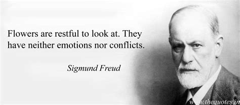 sigmund freud quotes sigmund froid quotes gallery wallpapersin4k net