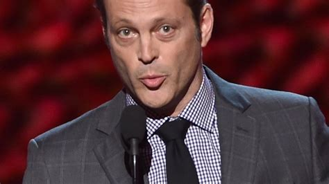vince vaughn early movies actors who can no longer effectively headline movies