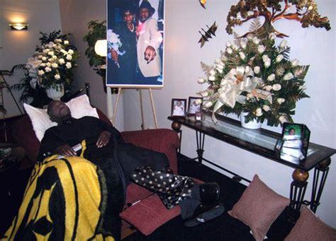 Maserati Rick Funeral by Murzyni Forum Sympatyk 243 W Janusza Korwin Mikkego