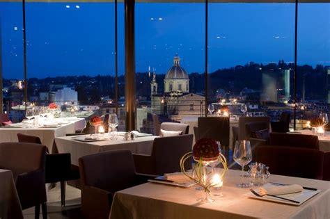 terrazza excelsior firenze i 10 ristoranti metropolitani pi 249 panoramici d italia