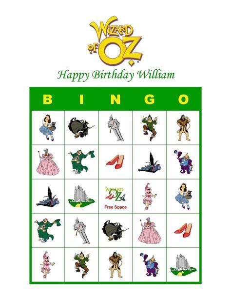 best printable card games 8 best images of printable pokemon bingo pokemon games