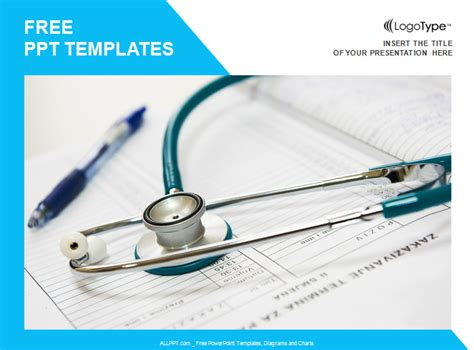 ppt templates free download nurse 30 free powerpoint templates presentations free