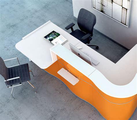 mobilier de bureau dijon 7 reference buro mobilier de bureau besancon