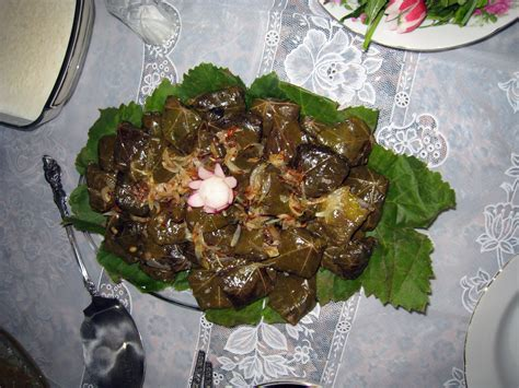 dolma wikipedia file dolma tabriz jpg wikivisually