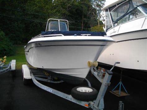 grady white boats for sale massachusetts grady white escape boats for sale in duxbury massachusetts