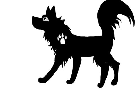 Outlines Sleeping At Last by Sleeping Cat Silhouette Cliparts Co