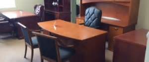 used office furniture rockland county ny tri county
