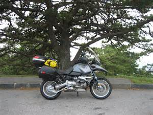 Bmw R1150gs For Sale Bmw R1150gs For Sale