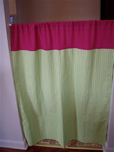 puppet curtain outside the box puppet theater kit the stage curtains