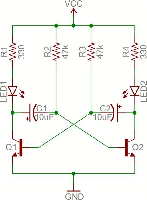 darlington transistor verstärker darlington transistor oscillator 28 images basic circuit building blocks opencircuits