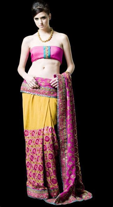 Patchwork Sarees - patchwork sarees in kolkata west bengal india aparnaa