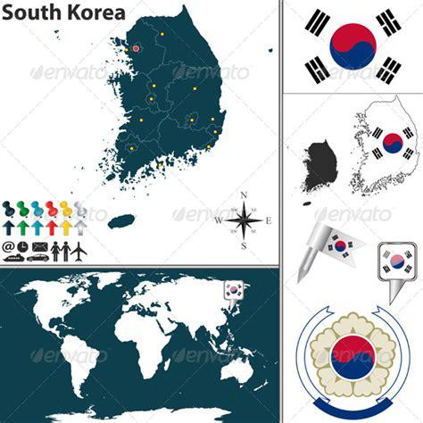 wallpaper animasi korea download wallpaper animasi korea 187 tinkytyler org stock