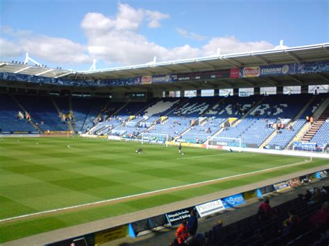 Free Layout Software file walkers stadium jpg wikimedia commons