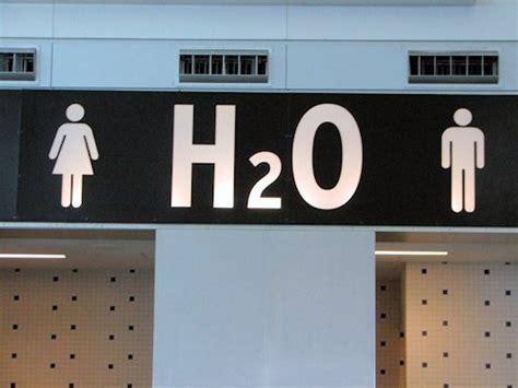 international bathroom signs international restroom signs scene 33