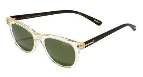 9 Pairs Of Sunglasses by 9 Pairs Of Stylish Sunglasses For Your Late Summer