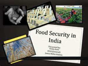 Food Security Bill In India Essay by College Essays College Application Essays Essay On Food Security In India