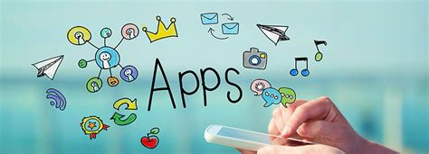 make mobile app 6 steps for creating your own app