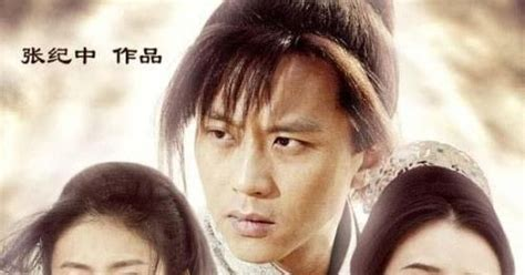 film seri mandarin golok pembunuh naga serial kungfu mandarin to liong to golok naga dan