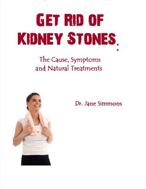on the nature signs and treatment of childbed fevers in a series of letters addressed to the students of his class classic reprint books symptoms of a kidney a kidney thrush