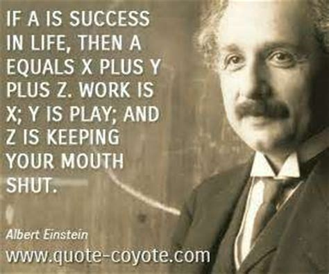 albert einstein biography tagalog funny einstein quotes profile picture quotes