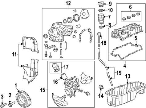 fiat 500 pop wiring diagram schematic symbols diagram fiat 500 engine diagram 23 wiring diagram images wiring diagrams billigfluege co