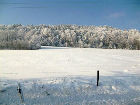 silvester winter in tschechien ferienhaus mit sauna 6