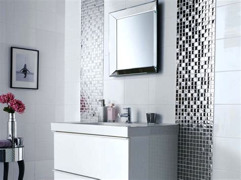 daltile subway fliese tiles bathroom wall tile design patterns bathroom floor