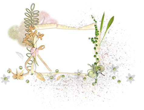 cornici con fiori cornici fiori 162