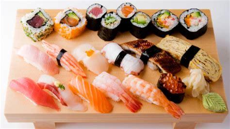 imagenes de japon comida consejos a la hora de comer en un restaurante japon 233 s en