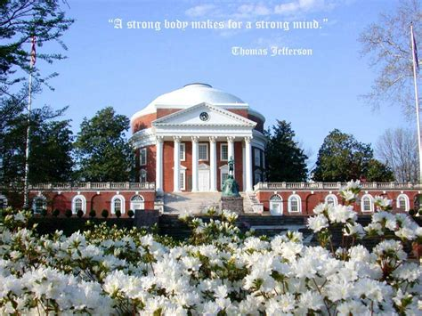 university of virginia university of virginia images icons wallpapers and