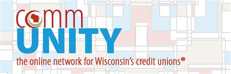 cuna yp conference the league wisconsin s credit unions uniting for good