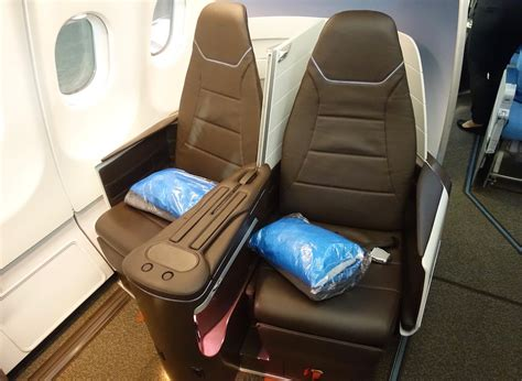 airlines with fully reclining seats airlines with fully reclining seats the older generation