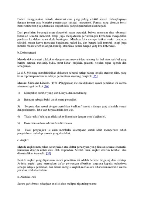 format proposal kuantitatif proposal penelitian kuantitatif