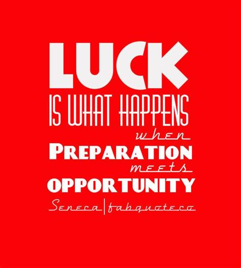luck quotes image quotes at relatably com