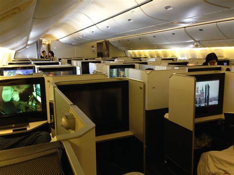 trip report jal sky suite my favorite business class flight tokyo nrt jfk point me to