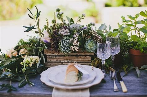 planning a chic destination wedding in tuscany merci new york blog planning a chic destination wedding in tuscany merci new
