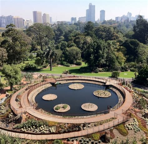 royal botanic gardens melbourne entrance fee free s day dates in melbourne melbourne
