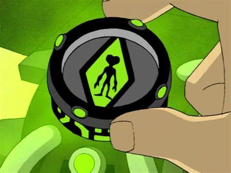 ben 10 grey matter image grey matter logo 001 png ben 10 planet the