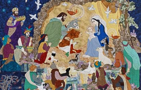 imagenes de navidad lds en busca de cristo durante la navidad discursos sud