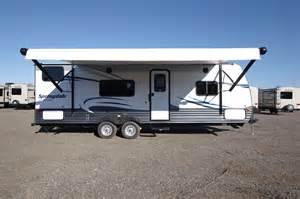 trailer floor plan bedroom fema travel trailers for sale rooms