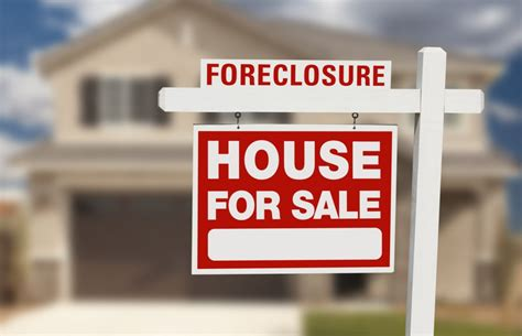 how can i sell my house and buy another can i sell my northern kentucky house in foreclosure we buy nky houses